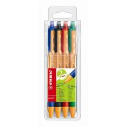Guľôčkové pero, sada,...
