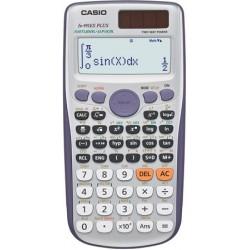 Kalkulačka, vedecká 417...