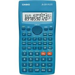 Kalkulačka, vedecká, 181...